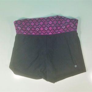 *NEW* Next Back Purple Bikini Shorts D1212